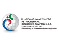 petrochemical-industries-company