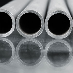 value line pipes